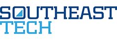 Southeast Tech Logo